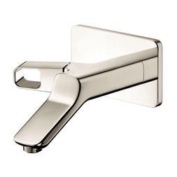 Hansgrohe 11026831 Axor Urquiola 1-Handle Shower Faucet Trim