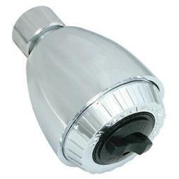 EZ-FLO 15036 Shower Head