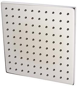 American Standard 1660.688.002 8-Inch Square Rain Showerhead