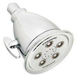 Speakman S-2005-HB-E175 Hotel Shower Head, 1.75 GPM, Polishe