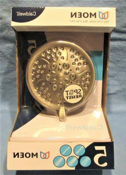 26016srn caldwell showerhead