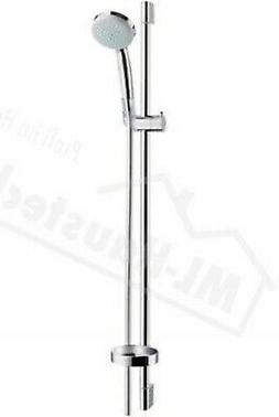 27771000 Hansgrohe shower set Croma 100 Vario 90cm bar showe