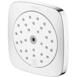Hansgrohe 28430401 Puravida Bodyspray, White/Chrome