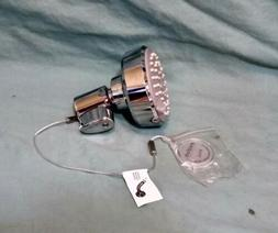 3 spray 1 75 gpm showerhead a112