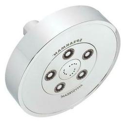 Speakman S-3010 Neo Anystream High Pressure Adjustable 2.5 G