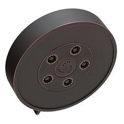 Speakman S-3010-ORB Neo Anystream Multi-Function Adjustable