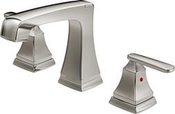 Delta Faucet 3564-SSMPU-DST, 5.25 x 16.00 x 5.13 inches, Sta