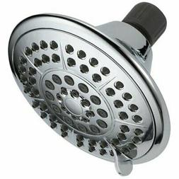 Delta 75554 Universal Showering Components with 5 Setting Sh