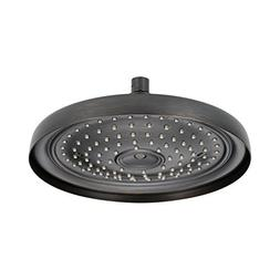 """Brizo 83310 Shower Head 12"""" Rainshower with TouchClean from"""