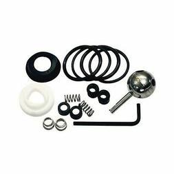 DANCO 86970 Cartridge Repair Kit for Delta Single Handle Fau