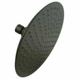 "Kingston Brass K136A5 Designer Trimscape Showerscape 8"" Roun"