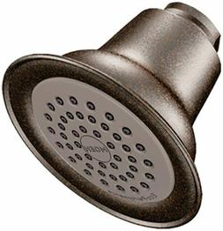Moen 6303EPORB One-Function Eco-Performance Shower Head, Oil