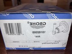 Grohe Atrio Single-Handle Volume Control Valve Trim Kit with