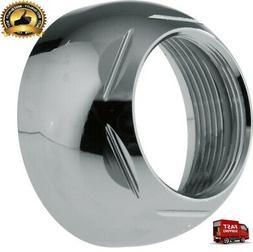 Bonnet Nut Bathroom Fixtures Bathtub Faucets Replacement Par