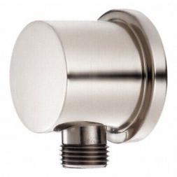 Danze D469058BN R1 Supply Elbow in Brushed Nickel
