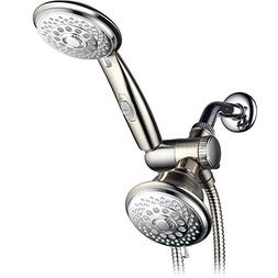 HotelSpa Designer Deluxe Shower Combo