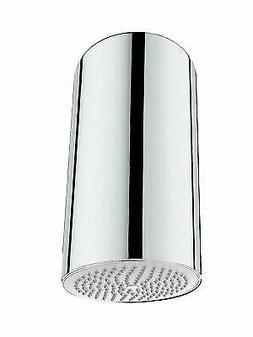 Bossini Dinamic-Inox Shower Head H80166 New