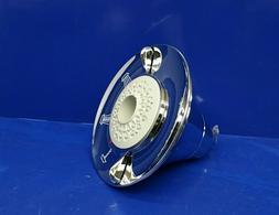 American Standard FloWise Function Water Saving Shower Head