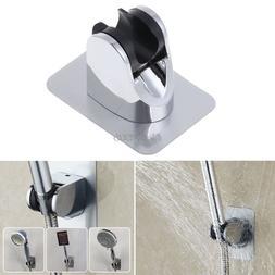 <font><b>Head</b></font> Holder Adjustable No Drilling Brack
