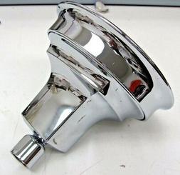 KOHLER K-16244-CP - Margaux Single Function Shower Head, Pol