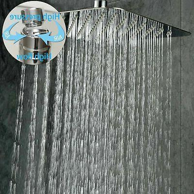 16 Shower Wall Ceiling Steel