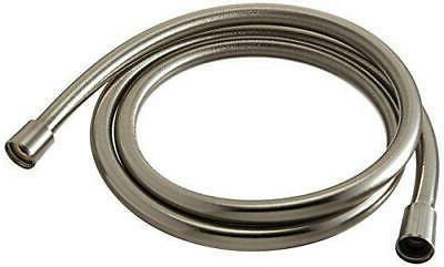 28276823 techniflex b hose 63 inch brushed
