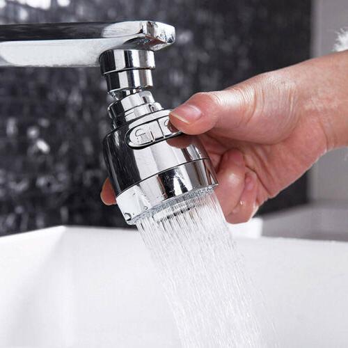 Shower Sprinkler Saving Home
