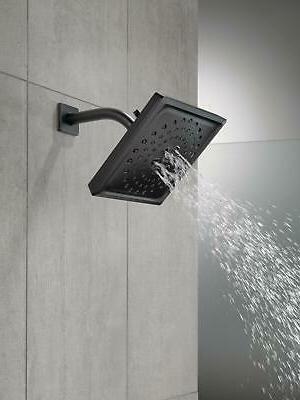 Delta GPM Universal Multi Shower