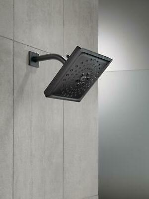 Delta Universal Shower w/ H2Okinetic