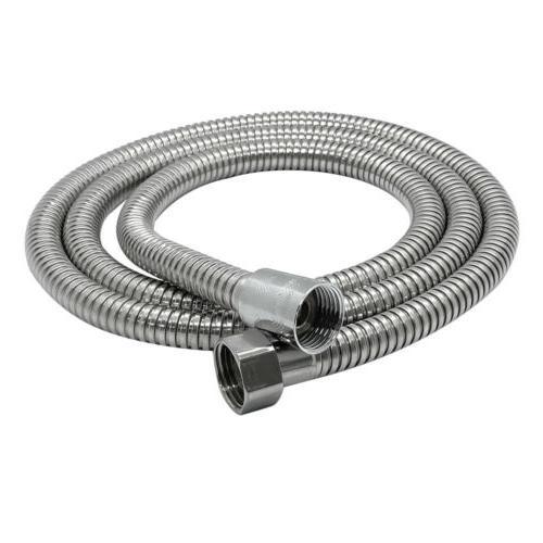 5Ft Extra Steel Flexible