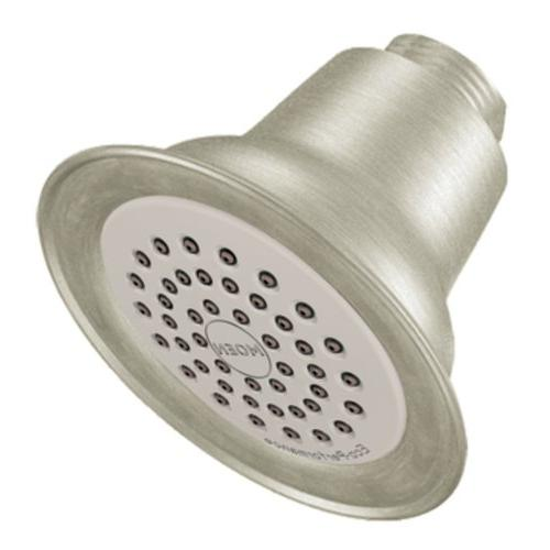 6303epbn one function eco shower