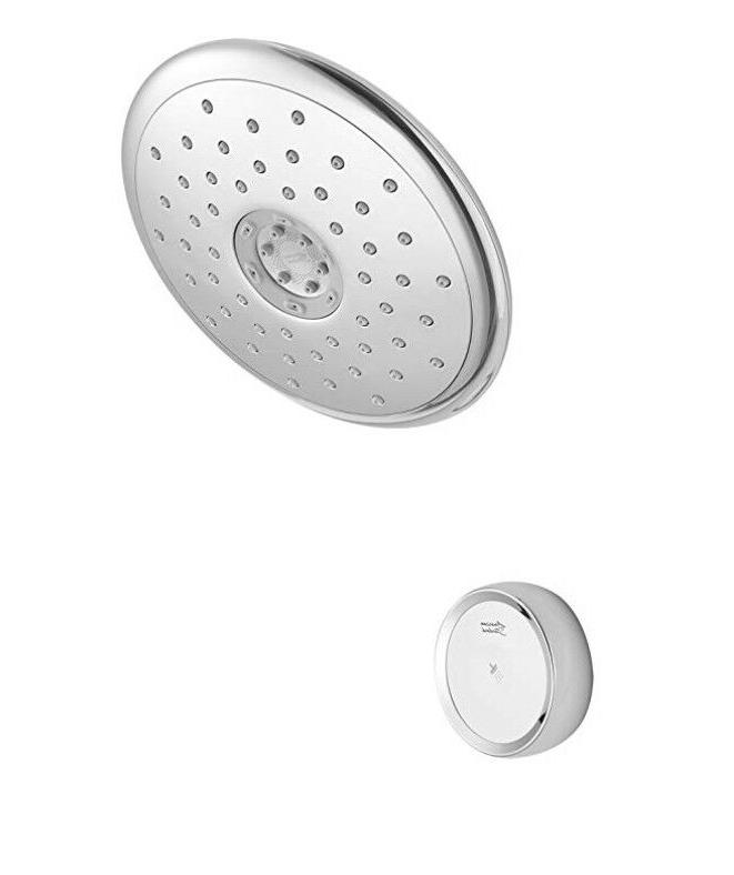9035474 002 spectra etouch 4 function shower