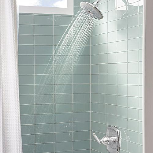American Standard 9035474.002 eTouch 2.5 GPM Polished