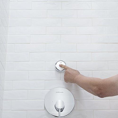 American Standard 9035474.002 eTouch Shower 2.5