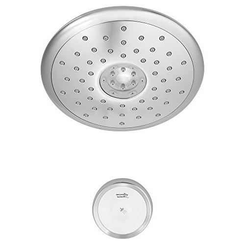 American Standard 9035474.002 eTouch 4-Function 2.5 GPM Chrome