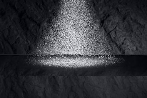 Kohler 02 2.0-Gallon Per Hand Nickel