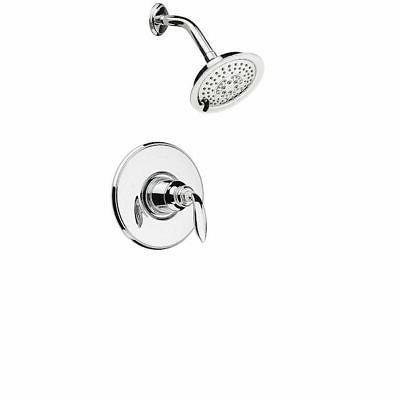 Pfister Avalon 1-Handle Shower Only Trim, Polished Chrome