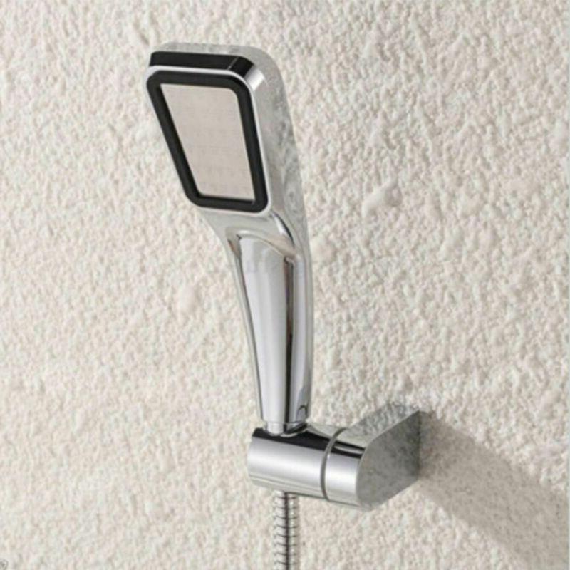 Bath Accessories Shower Head Sprinkler Pressure