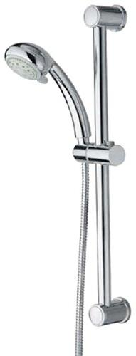 Jewel Faucets CAP-HSSC  Adjustable Slide Rail and Multi-Func