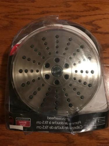 Delta RP64288 8-Inch Kitchen Gasket