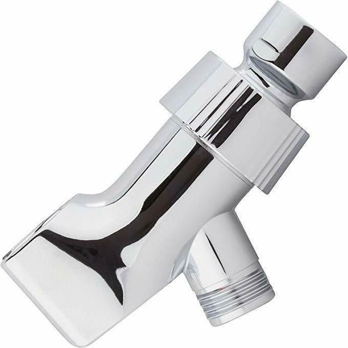 Handheld Shower Head Holder Wall-mounted Shower Bracket Universal