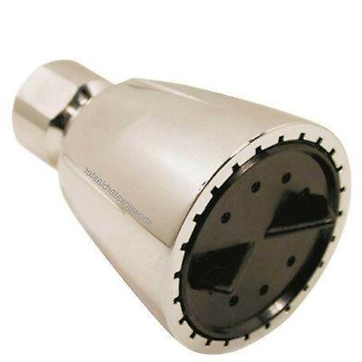 Unmodified Pressure Shower Head GPM Showerhead swb-s1