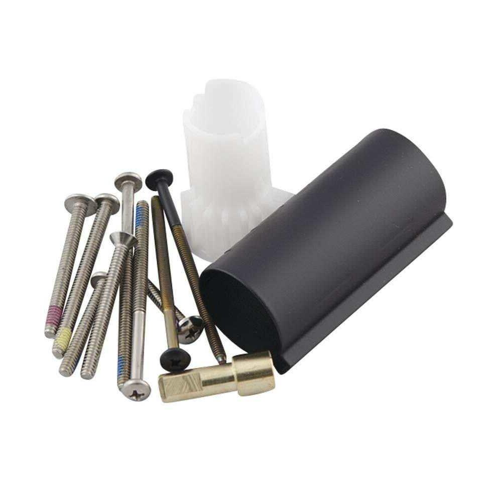 posi temp 1 in handle extension kit