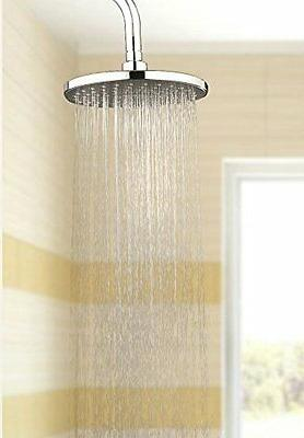 Wilbork inch Shower with Ball - New
