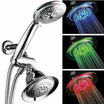 shower combo