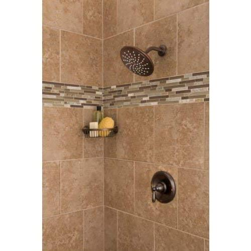 Moen Only System Showerhead Oil Rubbed Bronze