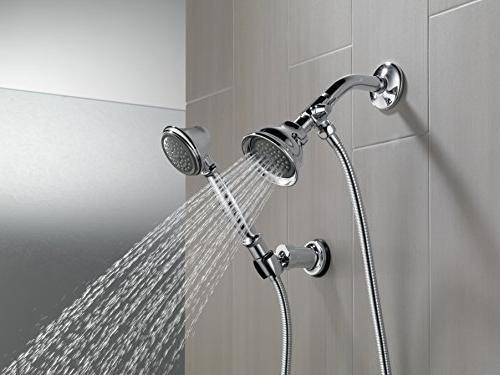 Delta Shower for Shower,
