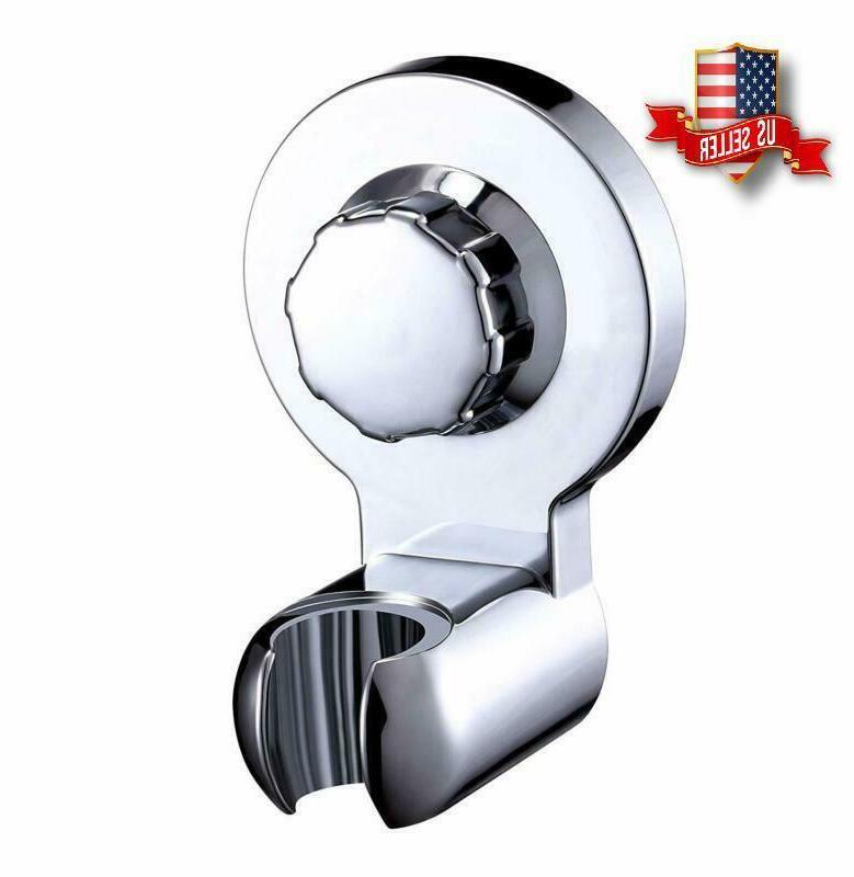 Universal Holder Bathroom Held Head