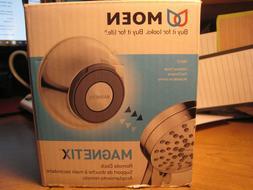 Moen Magnetix Remote Dock Magnetic Shower Bath Docking Chrom