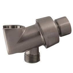 100% METAL Shower Head Holder for Hand Held Showerheads   Ad